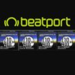 ADE Essentials in 4 Beatport Charts