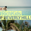 'Underground' synced in USA's 'Rich Kids of Beverly Hills'!