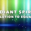 """Magical"" placed in Radiant Spirits documentary film, USA"