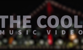 The Cool Radio Edit Music Video