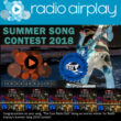 """The Cool Radio Edit"" Summer Song 2018 Contest Winner!"